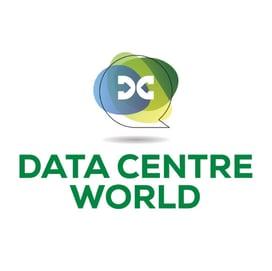 DCW-2019