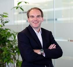 Steve Whatling-1